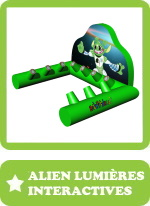 alien-lumières-interactives